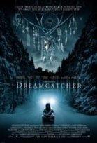 Düş Kapanı – Dreamcatcher Türkçe Dublaj izle | filmifullizler | Scoop.it