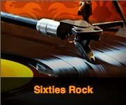 Sixties Rock Quiz | Box Clever | QuizFortune | Reeling in the Years | Scoop.it