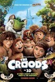 "The Croods (2013) | ""IN"" Movies 