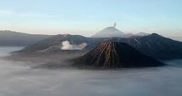 Wisata Bromo Malang 2014 | Objek Tujuan Tempat Wisata | Scoop.it