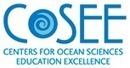 COSEE NOW Broader Impact Wizard | Home | NSF and Broader Impacts | Scoop.it