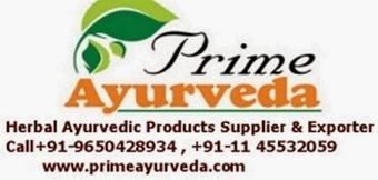Prime Ayurveda : Indian Ayurvedic Medicine Manufacturers | Buy Ayurvedic Medicine a complete Herbal Health Remedies solutions | Scoop.it