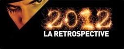 L'année 2012 en dix articles | Libertés Numériques | Scoop.it