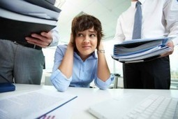 Five Reasons Your Profession Is Hurting Your Career | Digital-News on Scoop.it today | Scoop.it