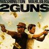 Watch 2 Guns Movie Online