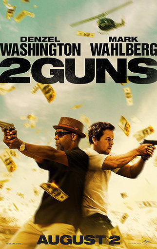 Watch 2 Guns Movie- Click here | Watch 2 Guns Movie Online | Scoop.it