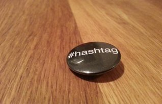 Facebook #hashtags - a victory for Google+ & a threat to your privacy - The Sociable (blog)   Social Media Epic   Scoop.it