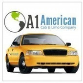 How Cabs or Taxis Help During a Local or Business Trip | Mountain View Taxi Cab Services | Scoop.it