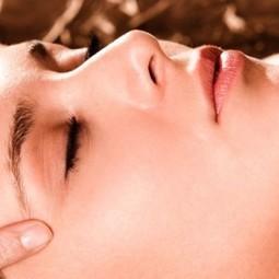 Acupressure | Acupressure Treatment | Acupressure Course | Acupressure | Scoop.it