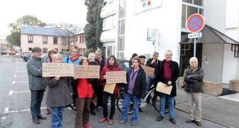 Hautes-Pyrénées : projets de fermetures et d'ouvertures de classe | Vallée d'Aure - Pyrénées | Scoop.it