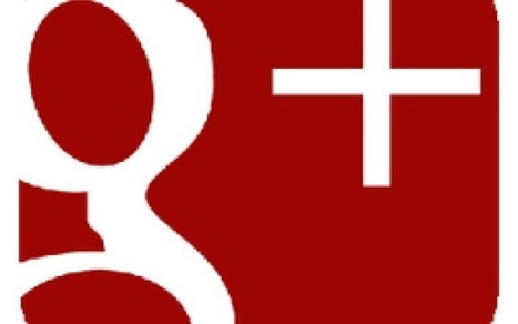 Google Plus sostituirà Facebook per le visite | Lady SEO | Scoop.it