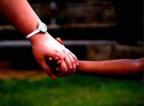 Ayudar a los demás desinteresadamente nos aporta beneficios físicos y psicológicos   Temas varios de Edu   Scoop.it