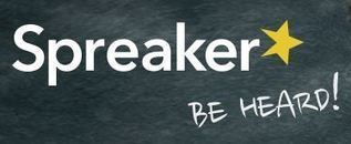 "Broadcast Live with Spreaker - School of Podcasting - Learn ""How To Podcast"" with Podcast Coach Dave Jackson 