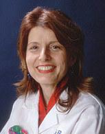 Le test de prédisposition génétique - un dossier cancer du sein des Impatientes | Facteurs génétiques des cancers | Scoop.it