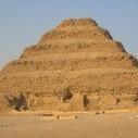News | La piramide-tomba dell'imprenditore, i classici errori nella realizzazione di un sito web! | Imprenditore Italiano | Web Marketing Italiano | Scoop.it