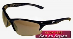 replica Oakley sunglasses - Sunset Sunglasses | Sunglasses | Scoop.it