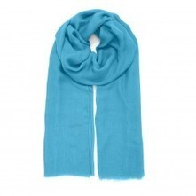 Ultra Soft Lilla Scarf by Fulards.com | Scarves | Foulards | Stoles | Schals - Fulards.com | Scoop.it