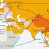 China life sciences & environment