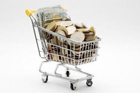 Le chiffre d'affaires de l'e-commerce croît de 14% au 1er trimestre 2015 | Click & Mortar | Scoop.it