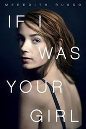 """Debut Author Meredith Russo on Trans Teens in YA Lit and """"If I Was Your Girl""""   Young Adult Novels   Scoop.it"""