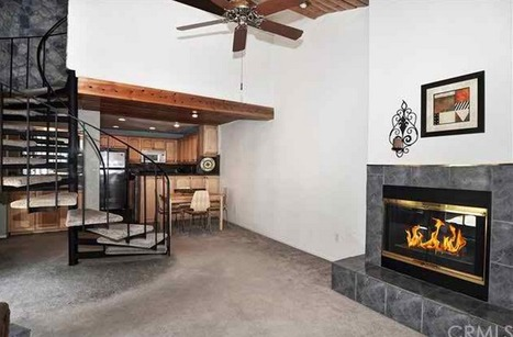 11813 Loma Drive, Whittier, CA 90604 (MLS # PW15211571) - Whittier Real Estate | Whittier Homes For Sale | Whittier Condos - Whittier Real Estate | Whittier Homes For Sale | Whittier Condos | Trinity Realty  and Investment | Scoop.it