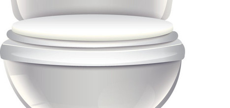 How to Replace a Worn Seal under a Toilet - Perfection Plumbing of Riverside | Plumbing and Drain Service | Scoop.it