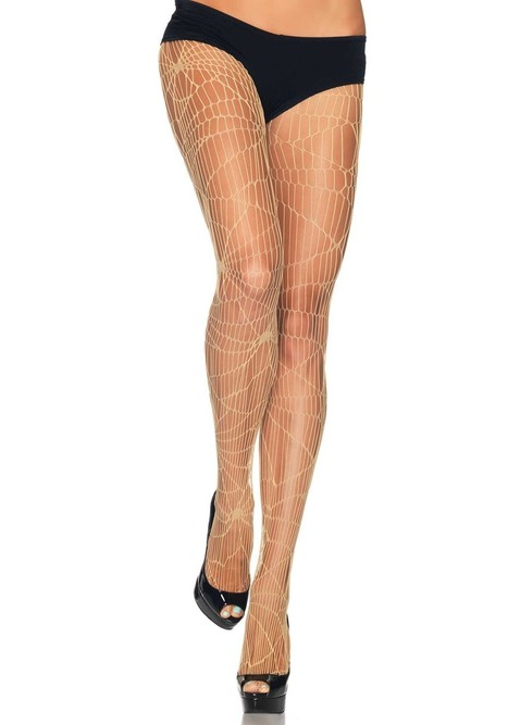 Leg Avenue Distressed Net Pantyhose | Tights, Stay Ups, Hold Ups Sexy Tights | Scoop.it