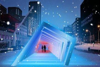 Iceberg à Montréal « 5000k.blog | centre-ville de montréal | Scoop.it