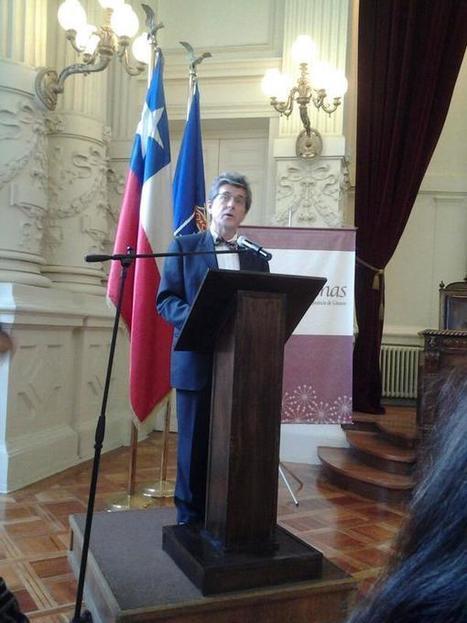 ComunidadCamionRosa on Twitter | Asamblea Constituyente | Scoop.it