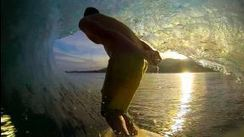 Surf | EpicTV | divercidades | Scoop.it