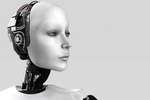Rise of the Fembots: Why Artificial Intelligence Is Often Female | Innovation & Technology | Scoop.it