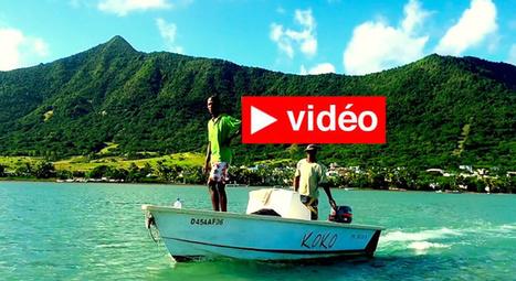 Maurice : Vacances à l'île Maurice magnifique vidéo, séjour à l'île Maurice, bienvenue à l'île Maurice, l'île Maurice c'est un plaisir...@investorseurope #blockchain | The Blockchain Revolution | Scoop.it