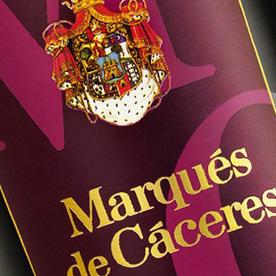 Marqués de Cáceres 'very pleased' with 2013 harvest | Autour du vin | Scoop.it
