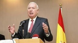 Spanish Foreign Minister confirms that Spain would accept Scottish independence | Referendum 2014 | Scoop.it