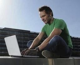 Arrivano i pali della luce intelligenti - Varese News | scatol8® | Scoop.it