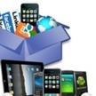 Mobile Application Development | iPhone App Developer New York | Scoop.it
