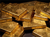 Why Return to Gold Standard Is Seen By Some as 'Ludicrous' | Banking, Finance, Capital Markets | Scoop.it