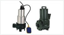 Drainage Pump Manufacturers | Crigroups | Scoop.it