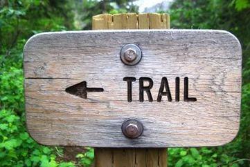 L'outdoor est aussi du camping 3.0 | Loisirs et découverte | Scoop.it