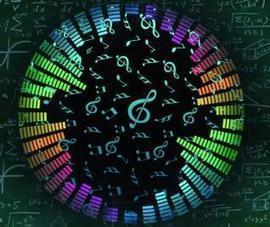 La música es pura fórmula matemática - La Opinión A Coruña | GUSTOKO ARTIKULUAK | Scoop.it