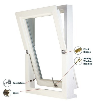 Reddiseals have extended our selection of sash and casement window products to incorporate a wider range of windows. | Sash & Casement Windows | Scoop.it