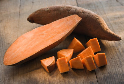 Slideshow: Immune-Boosting Foods | Fitness, Health, Running and Weight loss | Scoop.it