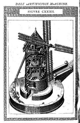 El progreso técnico medieval | Ciencia y Filosofía Medieval | Scoop.it