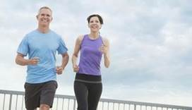 Task Force: Diet and Exercise Programs Work for Prediabetes - Endocrinology Advisor   PreDiabetes News   Scoop.it