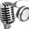 Audio Arts
