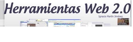 Curso Herramientas Web 2.0 para el ámbito de Ciencias Sociales   #REDXXI   Scoop.it