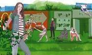 Can anyone save our high streets? | innovation and diversity | Scoop.it
