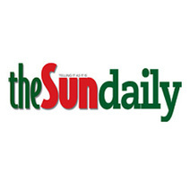 Some schools ignoring safety rules | theSundaily | DuPont ASEAN | Scoop.it