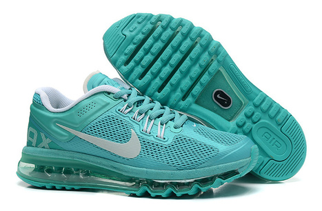 Cheap Air Max 2013 Women Shoes Teal -pinkfreerun3.biz Cheap Nike Free 5.0 Shoes For Sale | Kid Nike Air Max 2013,Men Nike Air Max 2013,Women Nike Air Max 2013 Cheap Sale Pinkfreerun3.biz | Scoop.it