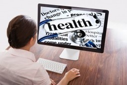 5 Tricks to Drive Traffic to Your Health Care Website | Local Search Marketing | Scoop.it